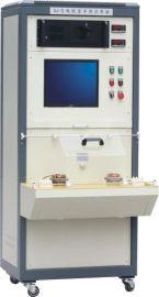 电机定子测试系统(DJ-5)