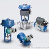 6DR5010-0EM00-0AA1阀门定位器