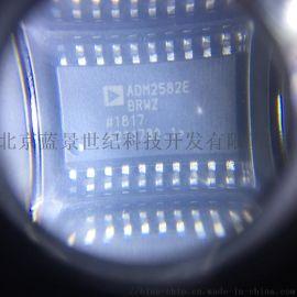 ADM2582EBRWZ-REEL7 数字隔离器