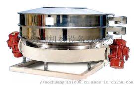 橡胶粉直排筛-橡胶粉直排筛直销-型号参数特点原理
