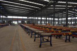南京建筑变形缝材料生产加工厂家