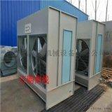 水循环石材粉尘回收柜 温州风动力水式打磨除尘柜