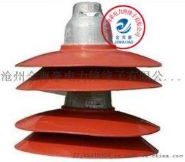 FU100BP/146D盤型懸式瓷複合絕緣子