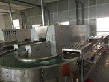 自動隧道爐 流水線式UV固化爐 烘幹線