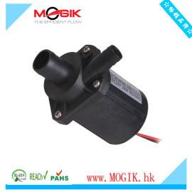 无刷水泵直流水泵DYBL36-02B微型水泵洗澡机水泵