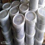商丘哪有環氧樹脂防腐塗料  盾構管片修補料廠家