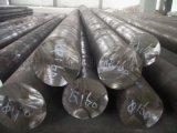 無錫不鏽鋼圓鋼棒材