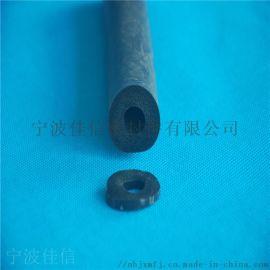 耐腐蚀三元乙丙橡胶圆型密封条