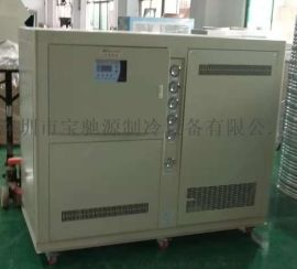 水冷式冷却机|水冷式冷水机|水冷式制冷机