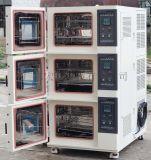水冷氙灯老化试验箱