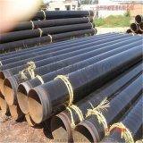 地埋3pe防腐無縫鋼管防腐鋼管制造