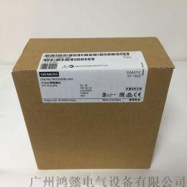 西门子6ES75152AM010AB0 CPU