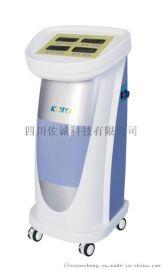 KT3000B 四路输出加热型产后康复治疗仪