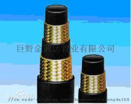 液压胶管-工程机械