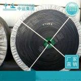 尼龙芯输送带产品直销 尼龙芯输送带厂家