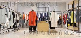品牌折扣 金角添琦2018北京尾货批发市场 如何卖走份衣服 北京批发尾货市场在哪