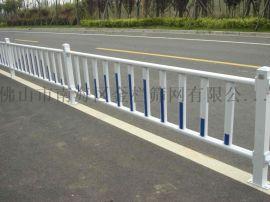 河源带框波浪型楼梯护栏筛网安装厂