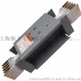 上海母线槽厂家,上海振大供应母线槽
