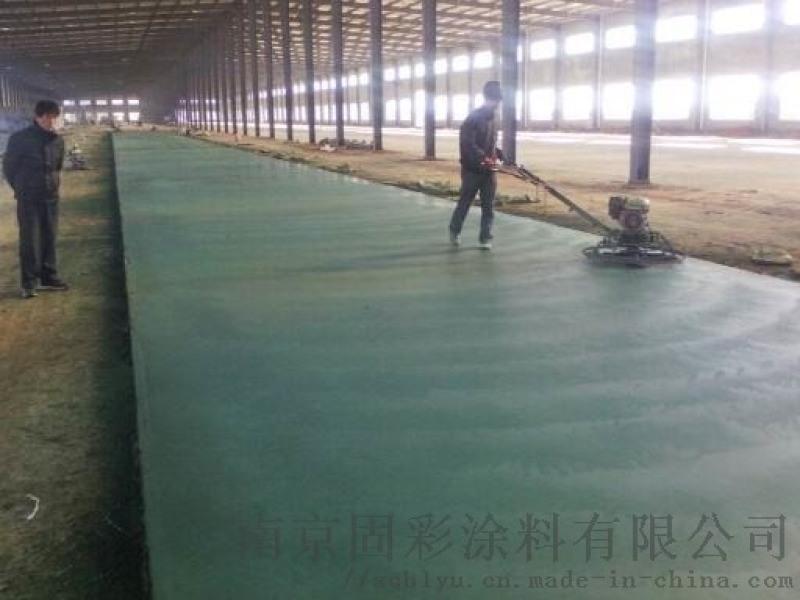安徽蚌埠,淮南,安庆,宿州,铜陵,六安水泥耐磨粉