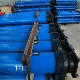 優質單體液壓支柱 支柱生產廠家