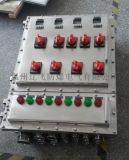304不锈钢防爆应急照明配电箱