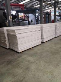 中空塑料模板质量怎么样_文远中空塑料模板厂家