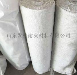 A1级防火布 耐高温阻燃陶瓷纤维布