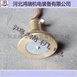 磁力靜電夾  防爆磁力靜電夾