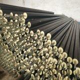 怀化 鑫龙日升 地埋发泡保温管DN700/730耐高温钢套钢蒸汽保温管