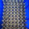 挤出模具 中空模具 水桶模具 凉茶耐高温瓶胚模具