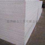 3公分电气房门墙体彩钢复合板