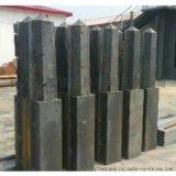 江苏徐州厂家直销水泥标志桩钢模具