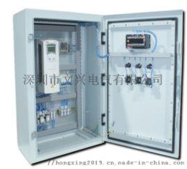 低压成套开关设备箱配电箱配电柜各种规格均可定制