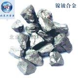 鎳 合金, 鎳合金,鎳 合金添加劑
