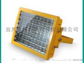 TCD6209LED防爆灯炼厂LED防爆泛光灯