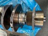 山推SM200銑刨機曲軸 康明斯X15發動機曲軸