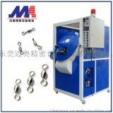 自動噴油機滾噴機小五金自動滾噴烤漆機設備