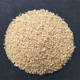 天然海沙滤料_过滤用海沙价格_天然海沙滤料厂家。