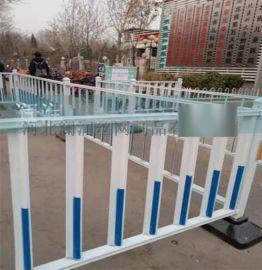 仿古阳台护栏锌钢木纹转印复古花纹室内护栏河道木纹样式护栏