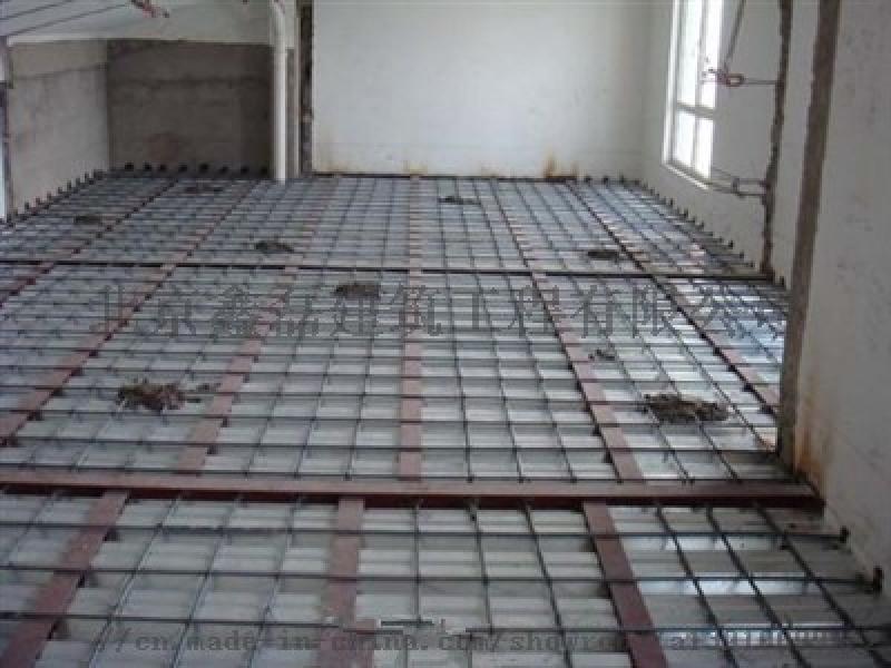 朝陽區鋼結構閣樓搭建 家庭閣樓二層製作多少錢一平米