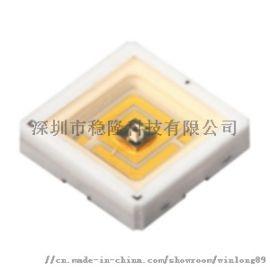 韩国LG原装进口UVLED杀菌灯珠,紫外杀菌LED
