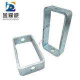 方形調節器絲桿吊框/水準/方框/吊頂調節框