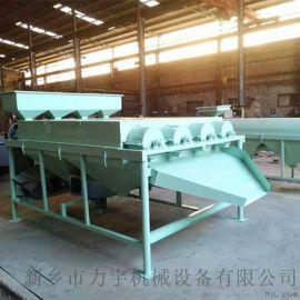 LP-10粮食抛光机玉米除霉抛光机大豆抛光清理净化
