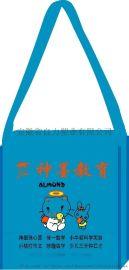 上海市背心袋 马夹袋 购物袋18919684491
