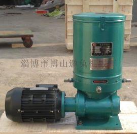 多点干油泵,电动黄油泵,轴承润滑,1-36个出油咀