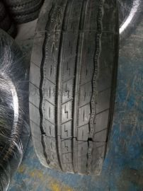 卡车轮胎高品质二级品1100R20