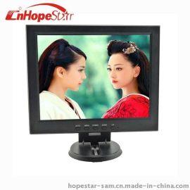 厂家直销 H1201 12.1寸车载液晶显示器 畅销欧美
