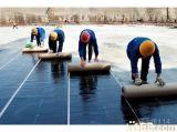 北京通州區專業防水公司樓頂防水