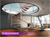 大興區鋼結構閣樓安裝廠家/室內閣樓夾層價格
