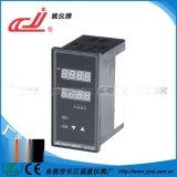 姚儀牌XMTS-808系列智慧PID溫度控制器可控矽觸髮帶通信